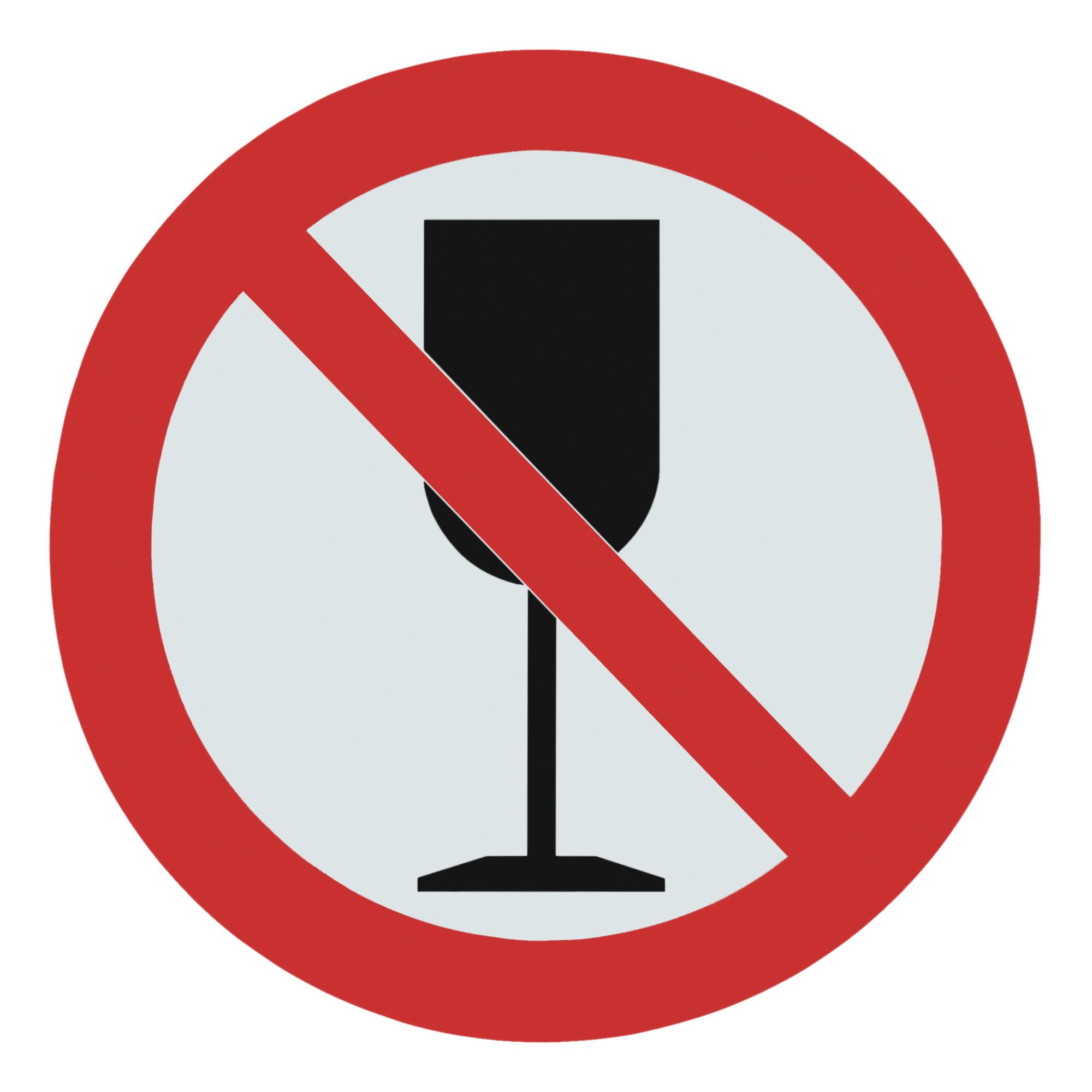 Cамооценка уровня потребления алкоголя